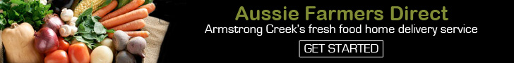 Aussie Farmers Direct - Fresh food home delivery service for Armstrong Creek
