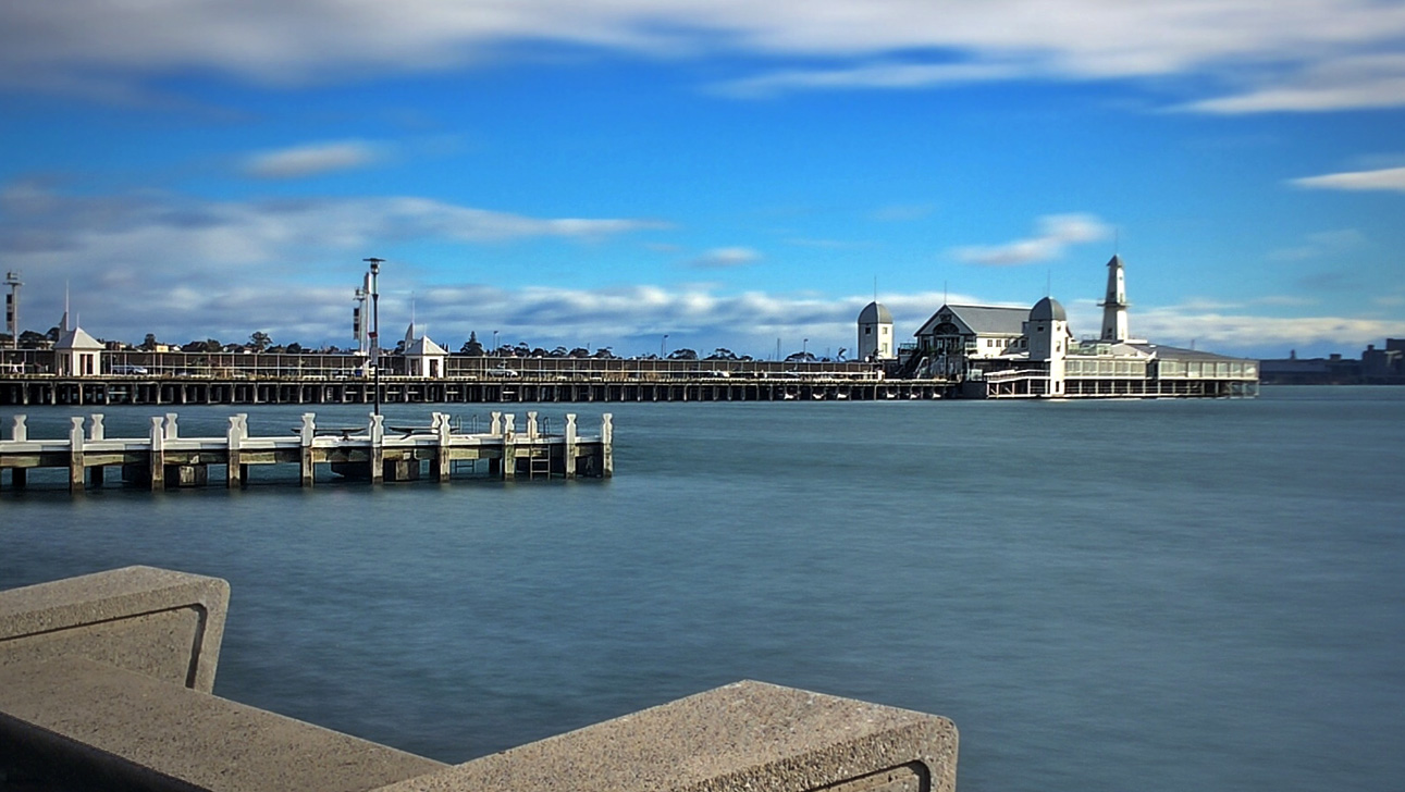 Geelong-Slider-04