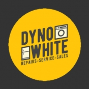DynoWhite - White Goods Appliance Repairs Geelong