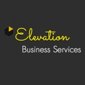 Elevation Business Services
