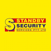 Standby Security Services