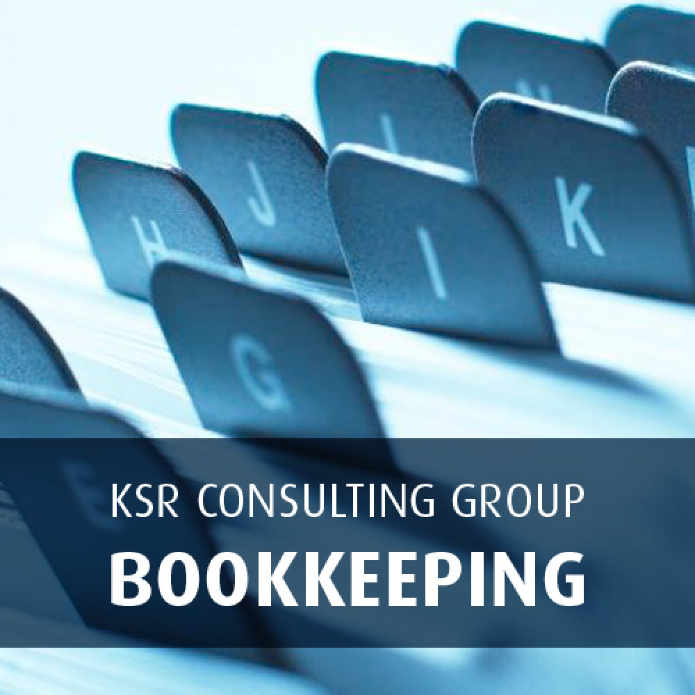 KRS Consulting Group