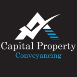 Capital Property Conveyancing