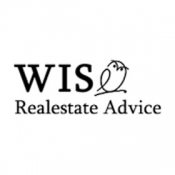 Wise Realestate Advice