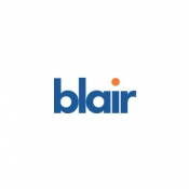 Blair Bookkeeping Geelong