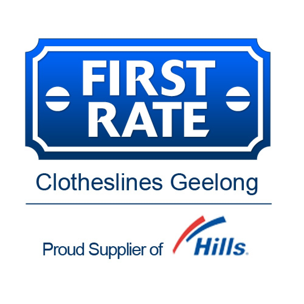 First Rate Clotheslines Geelong
